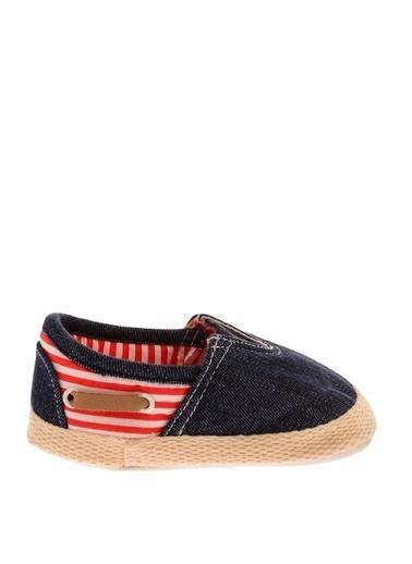Mammaramma Mammaramma Günlük Ayakkabı Lacivert